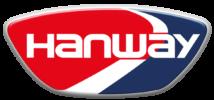 HANWAY-02
