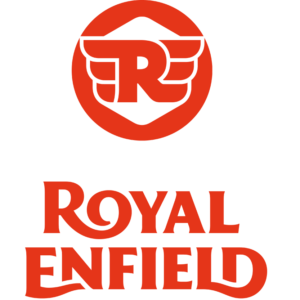 Royal Enfield Lucca