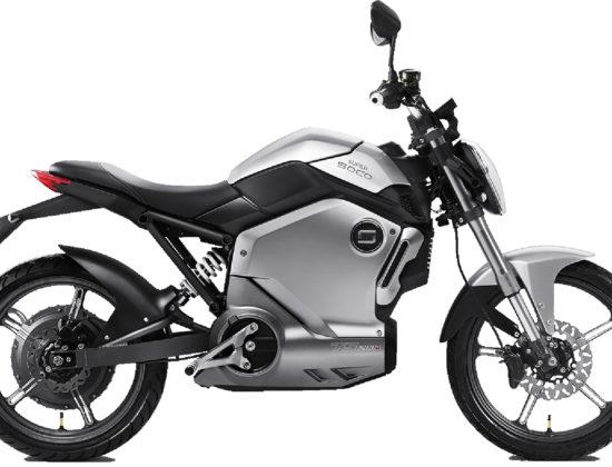 motociclo-elettrico-super-soco-ts