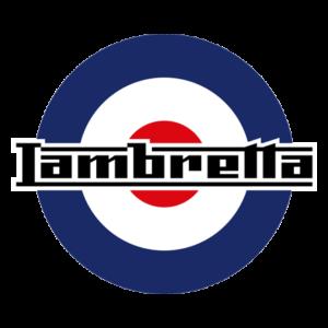 Lambretta Lucca